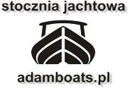 Adamboats